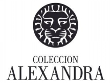 Alexandra Collection