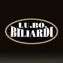 LuBo Billiardi